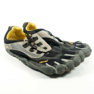 Vibram FiveFingers Bikila Barefoot Running Shoes